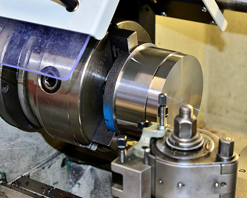 Monarch Centre lathe Machining Services